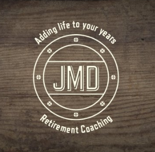 JMD Retirement Coaching
